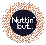 Nuttin But Oats and 1 Billion Cultures Logo
